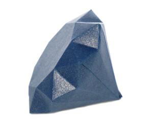 Diamante Portfolio