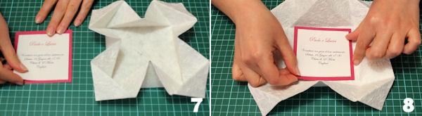 Scheda 4 _ Origami