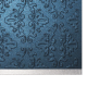 damasco blu portfolio dettaglio