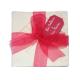 origami esterno portfolio