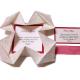 origami interno portfolio