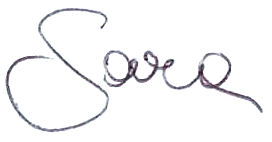 firma Nome
