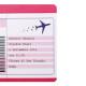 Biglietto Dettaglio Portfolio
