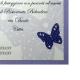 Farfalle Verticale Dettaglio Portfolio