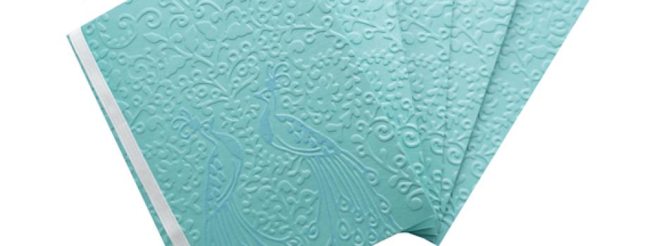 Partecipazioni Matrimonio Azzurro Tiffany : Partecipazioni bob archivi nozzeggiando