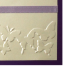 Quadrata Dettaglio Farfalla Portfolio