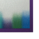 Strips verticale dettaglio Portfolio