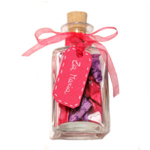 Love Potion Fronte