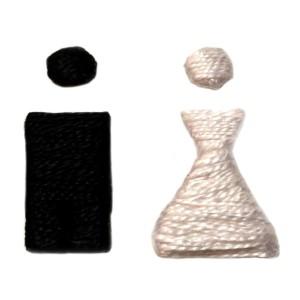 Sposi-fili-cotone-Fronte2