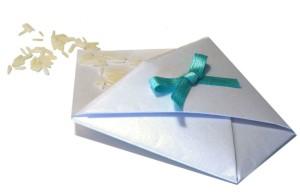 Cono-Portariso-Origami-anteprima-tutorial-3