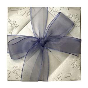 Partecipazione Origami 2015 - quadrato