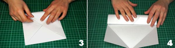 Scheda 2  -  Partecipazione Origami 2015