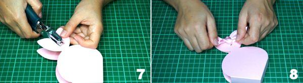 Scheda 4 _ Portaconfetti Pesciolino
