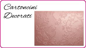 kit-e-materiali-cartoncini-decorati