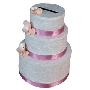 torta-portabuste-3-quadrata-piccola
