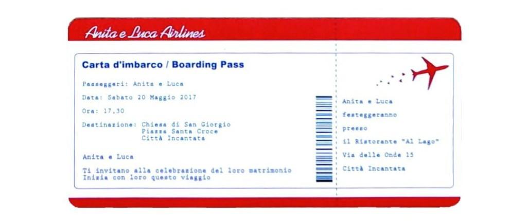 biglietto-aereo-singola-2