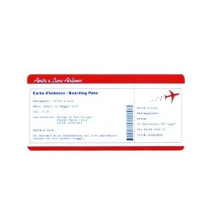biglietto-aereo-singola