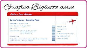 kit-e-materiali-grafica-biglietto-aereo