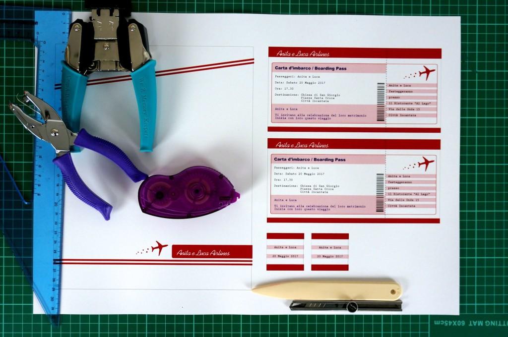 materiali-biglietto-aereo